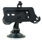 New Car Mount Holder Stand Cradle For HTC EVO 3D