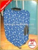 protective cover luggage, luggage cover
