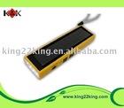 KK-812A solar torch