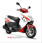 125cc Scooter ,125cc Moped scooter, 125cc Mini motorcycles, Petrol bikes, China scooters ,Cheap motor bike ,New Gsoline Scooters