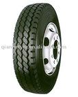 truck tyre LTR