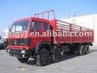 3129A/8 x 4/Lorry