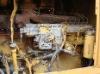 used Cat 140G grader
