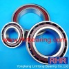 Angular contact ball bearings 7221