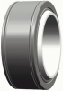 Spherical plain bearings (GE...XT-2RS)