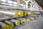 hot sale low carbon steel bar