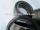 Spherical plain radial bearing