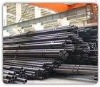 API 5L steel pipe
