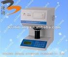 ZB-A Chroma instrument
