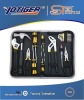 bag 19pcs tool set
