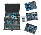 LB-389-190PC hand tools kit,tools set