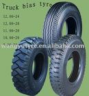 truck bias 9.00-20,10.00-20,11.00-20
