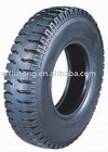 Bias Truck tyre,tire,LUG,8.25-20,9.00-20,10.00-20,11.00-20,12.00-20,11.00-22,12.00-24