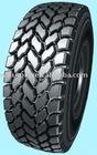 Radial OTR tyre,tire,12.00R24,14.00R24,14.00R25,15.5R25,16.00R25,17.5R25,18.00R25,18.00R33,20.5R25,21.00R35,23.5R25,24.00R35