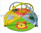 Happy baby play carpet