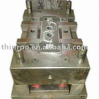 Cusomized precision plastic injection mould