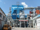 Electrostatic Precipitator for Cement Plant manufacturer