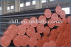 High Quality API 5L Carbon Seamless Steel pipe