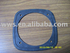 Rubber Gasket, Rubber Seal