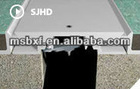 Jiangsu allway bearing metal floor covers