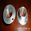 High precision&Nonstandard,Carbon steel Bushing block.