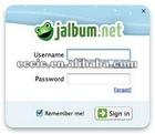 Ecommerce Online store Website APP DESIGN and DEVELOPMENT