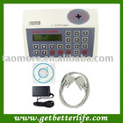 Transponder key Programmer with high quality and low price