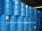 Dimethyl silicone oil 350cs