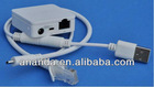 New Arrival! wifi bridge repeater VAR11N