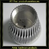 aluminum led heatsink