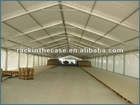 RK Hot Selling Tent