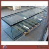 Transparent Cubic Large Acrylic Fish Tank
