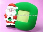 2012 hot selling and best promotional gift for Christmas photo frame