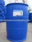 styrene acrylic emulsion as a substitute for BASF 296D