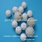 HQ-KK Feldspar of Perforated Ceramic Balls