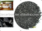 coal-based activated carbon used in medical industry