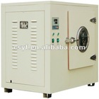 Electro- thermostatic blast drying oven