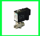 OK62 compressor solenoid valve for water or air DC12V,24V