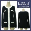 ladies formal jackets,pretty jackets for ladies