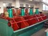 ISP9001:2000 SF flotation machine