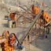 Mining Wood Belt Conveyor
