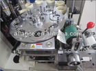 150~400 GSM film-coated paper cup forming machine