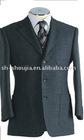man suit MS001-001 (4)