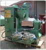 oil press machine with low price