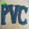 Flexible Injection Grade PVC