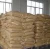 Calcium phosphate monobasic