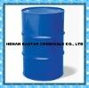 Propylene Carbonate tech grade hot sell