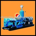 simple operation CBW-150 MUD PUMP