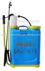 20L hot-sell knapsack sprayer