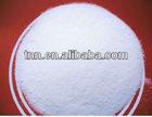 Ammonium chloride TNN ISO certificate by sea sample c